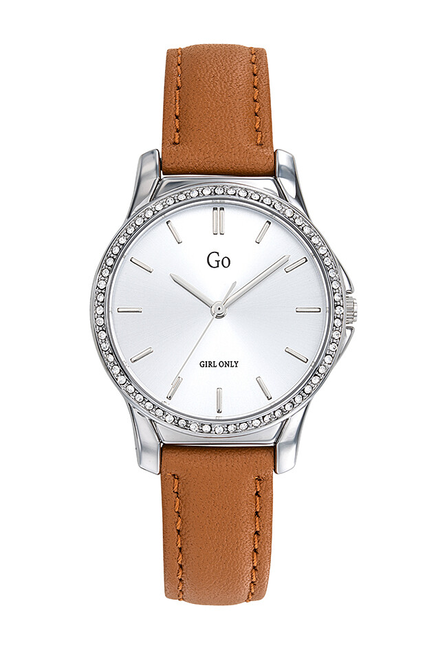 Montre Girl Only 699337