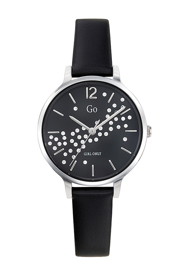 Montre Girl Only 699305
