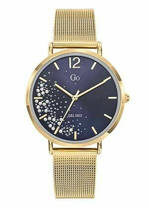 Montre Girl Only 695355