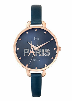 Montre Girl Only 698801