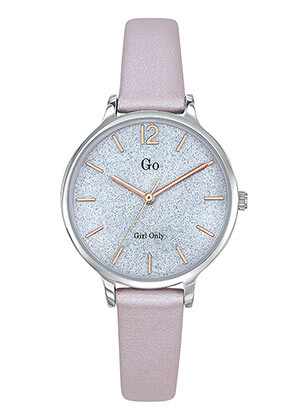 Montre Girl Only 699212