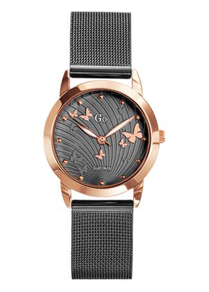 Montre Girl Only 695060