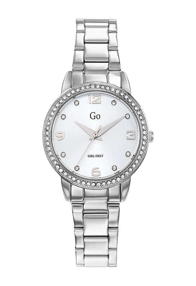 Montre Girl Only 695294