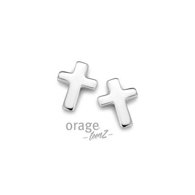 Boucles d'oreilles Orage Kids T402