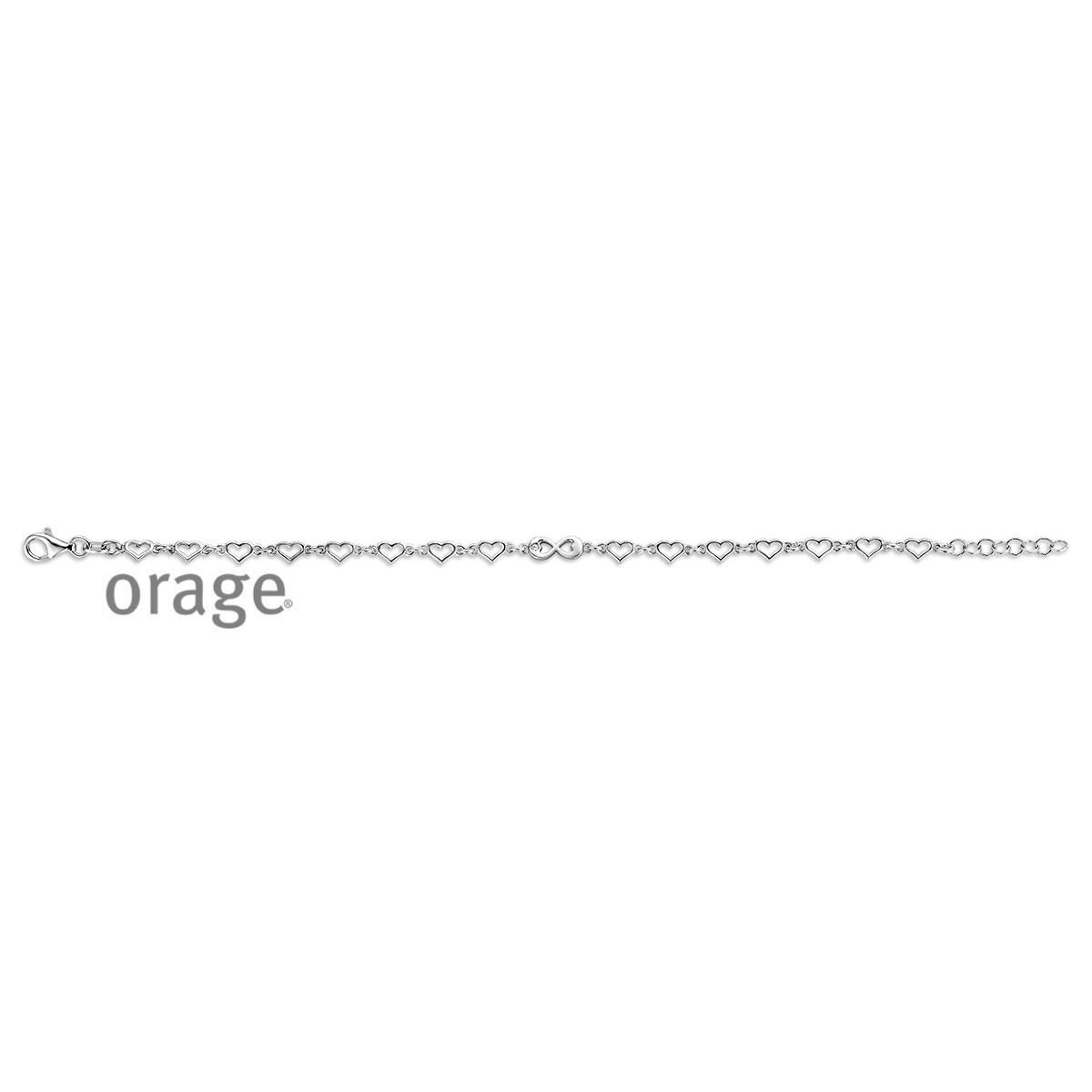Bracelet Orage V1435