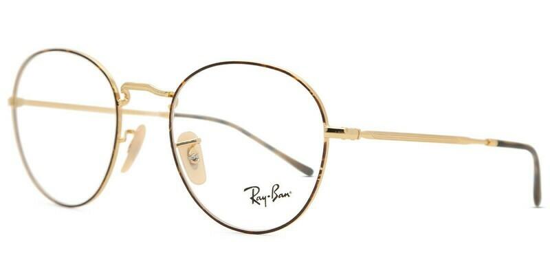 Ray Ban RX3582V 2945
