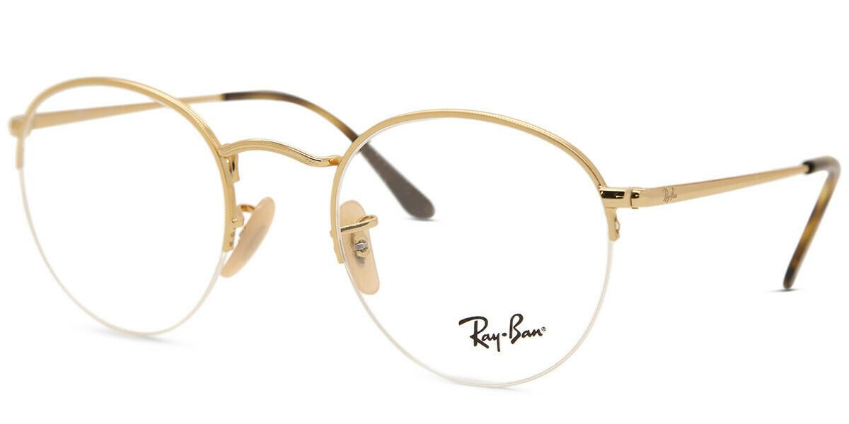 Ray Ban RX3947V 2500