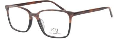 LOU AM25 C7