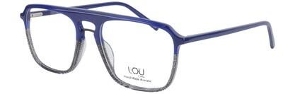 LOU AM33 C2