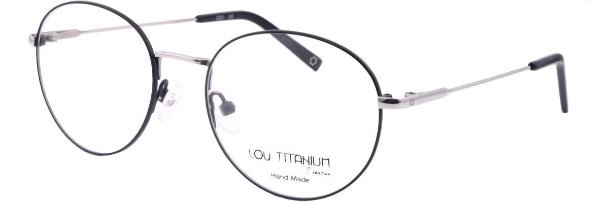 LOU TITANIUM TM23 C5