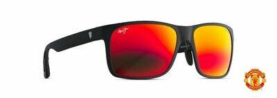 Maui Jim Red Sands RM432N-35UTD