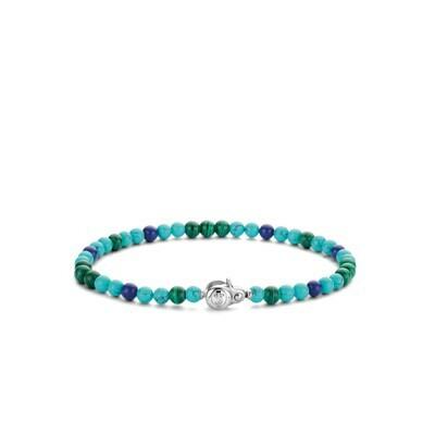Bracelet Ti Sento 2908TM