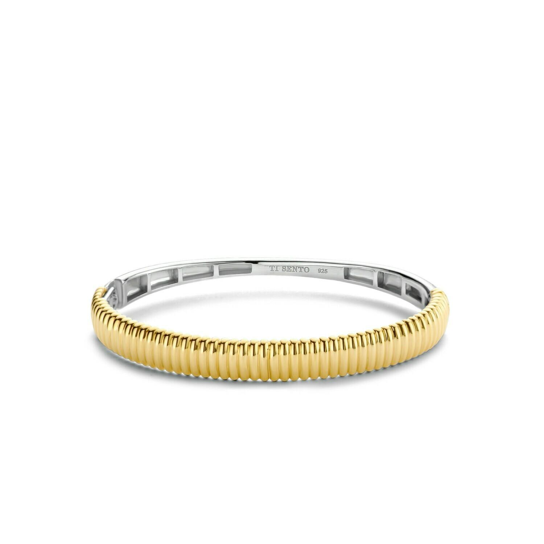 Bracelet Ti Sento 2957SY