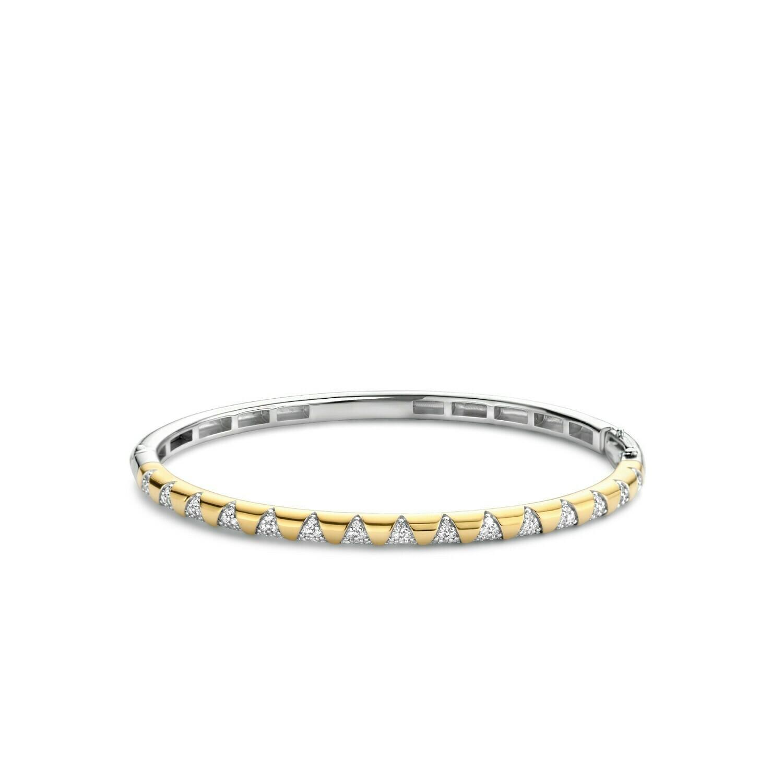 Bracelet Ti Sento 2955ZY