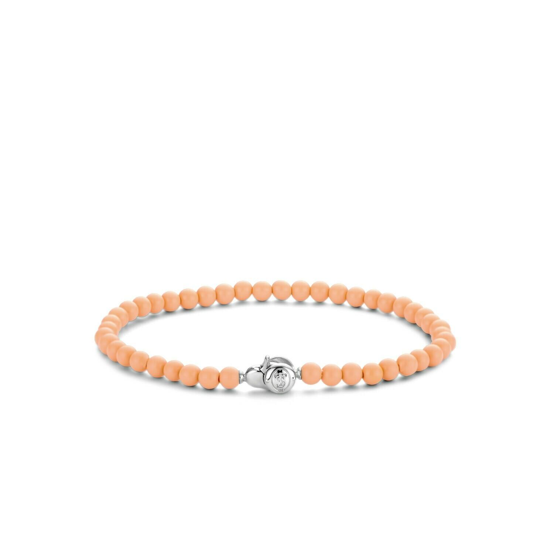 Bracelet Ti Sento 2908CP