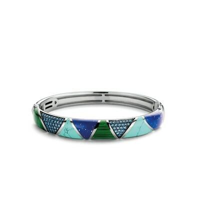 Bracelet Ti Sento 2958TQ