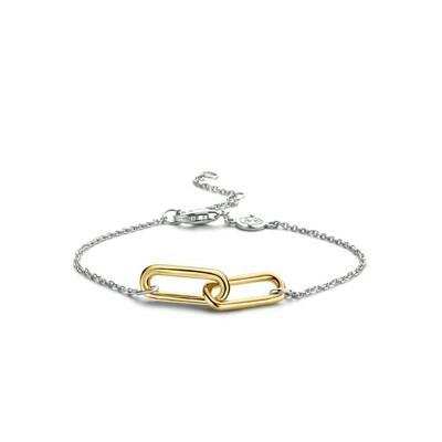 Bracelet Ti Sento 2960SY