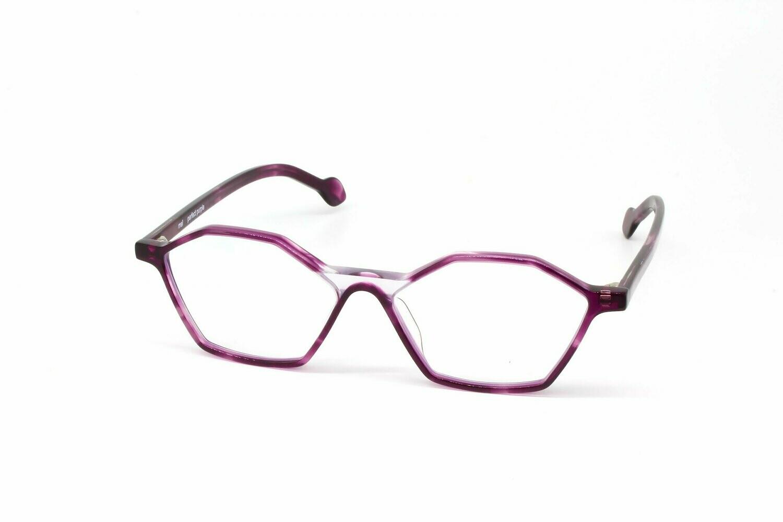 Komorebi Mel - Perfect Purple