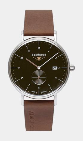 Bauhaus 2132-2