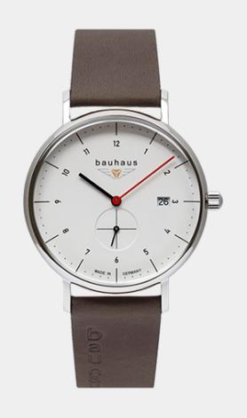 Bauhaus 2130-1