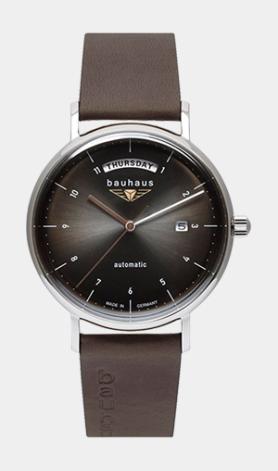 Bauhaus 2162-2