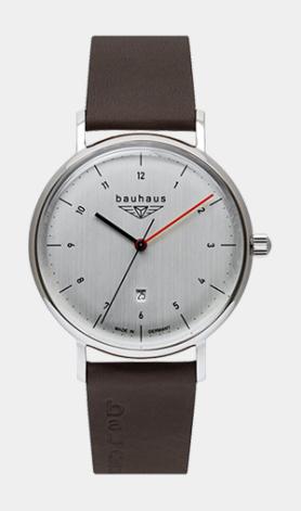 Bauhaus 2140-1