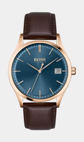 Boss 1513832