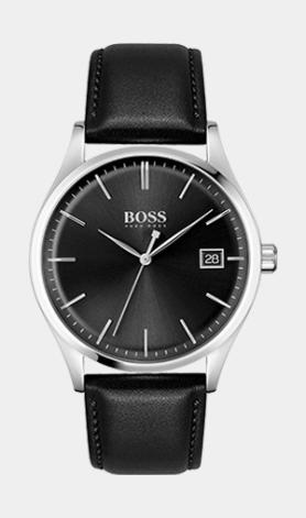 Boss 1513831