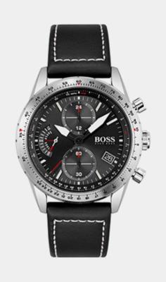 Boss 1513853