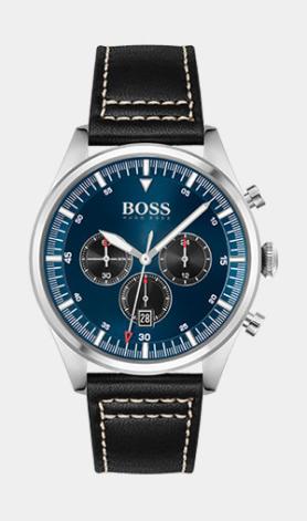 Boss 1513866