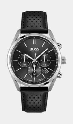 Boss 1513816