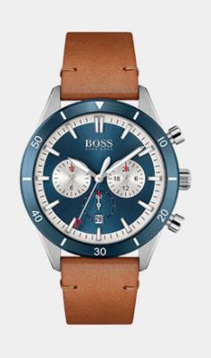Boss 1513860