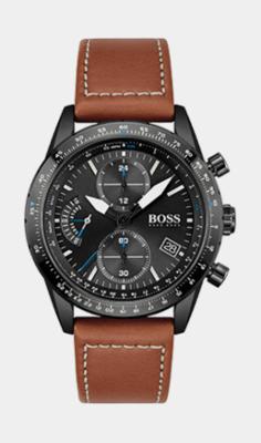 Boss 1513851