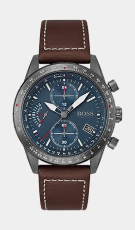 Boss 1513852