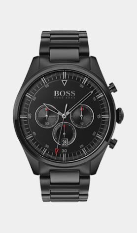 Boss 1513714