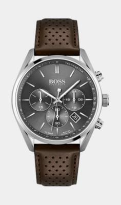 Boss 1513815