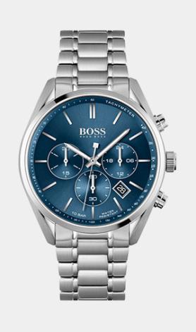 Boss 1513818