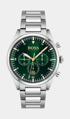 Boss 1513868