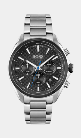 Boss 1513857