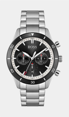 Boss 1513862