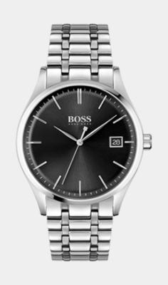 Boss 1513833