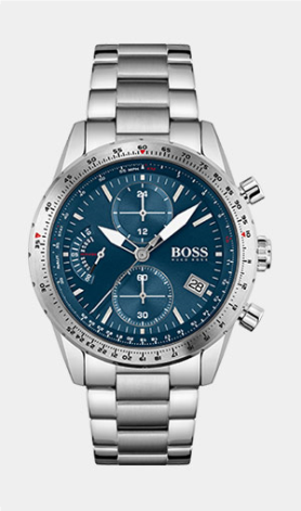 Boss 1513850