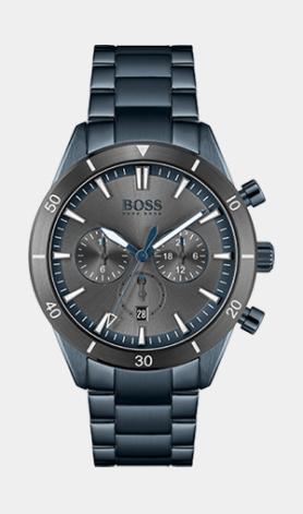 Boss 1513865