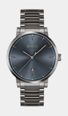 Boss 1513793