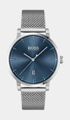 Boss 1513809