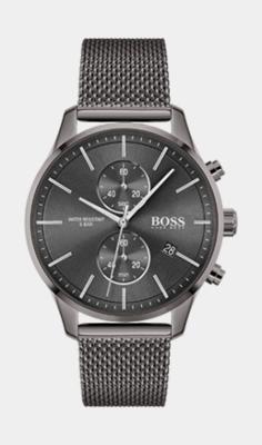 Boss 1513870