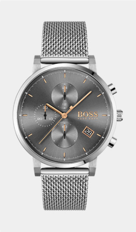 Boss 1513807