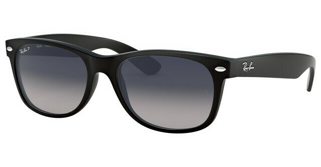 Ray Ban RB4171 622/T3