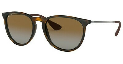 Ray Ban RB4171 710/T5