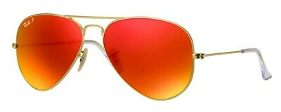 Ray Ban RB3025 112/4D